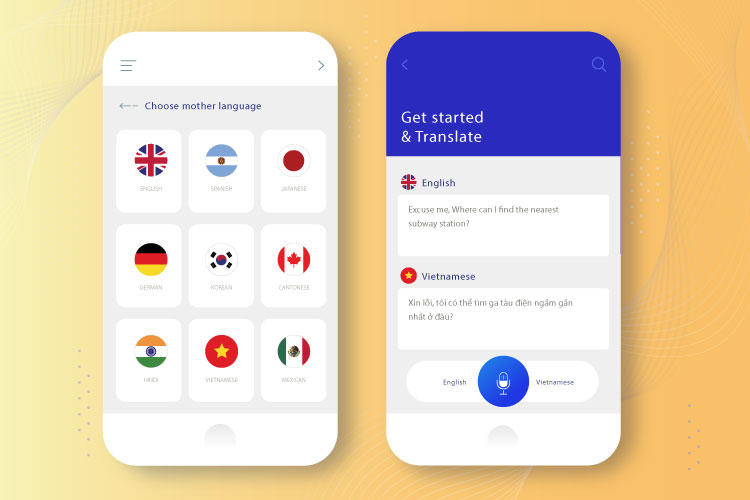 THE BEST TRANSLATOR APPS