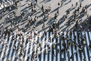 csm_Zebra_Crossing_Japan_