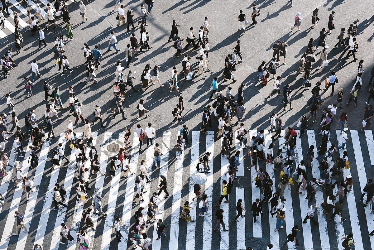 csm_Zebra_Crossing_Japan_