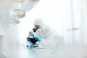 ehlion-Biotechnology