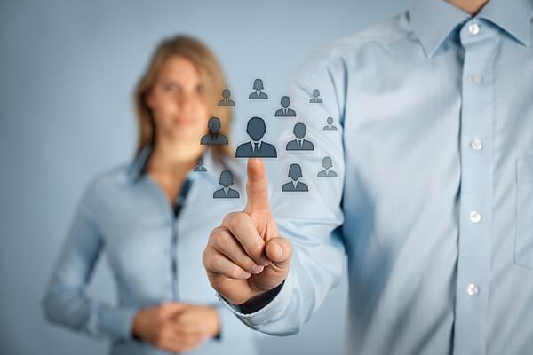 Wir beraten Sie kompetent zu allen Themen Ihrer internationalen Kommunikation.