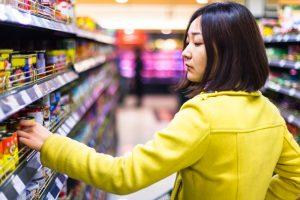 Fachuebersetzungen-Consumer-Goods