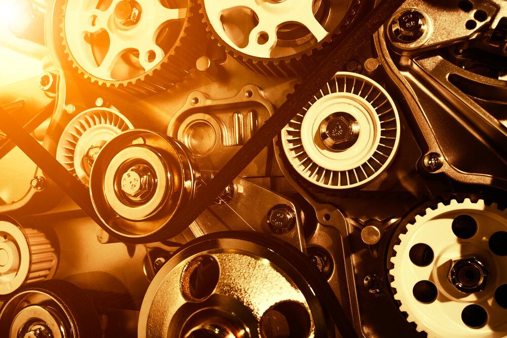 Fachuebersetzungen-fuer-die-Automobilindustrie