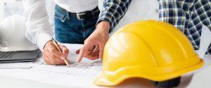 translations construction industry