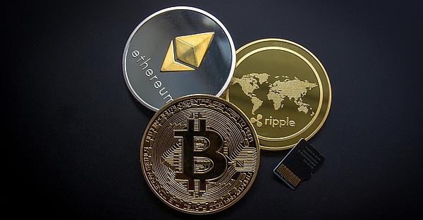 cryptocurrencies - ehlion