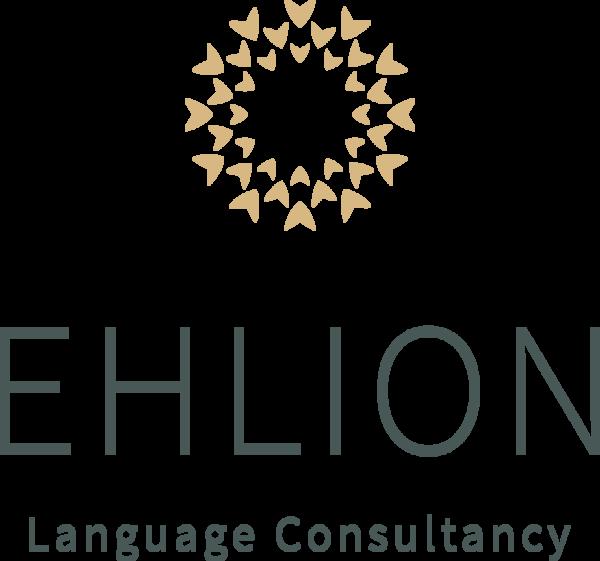 ehlion-logo
