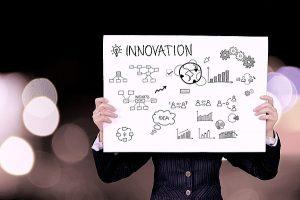 innovation ehlion