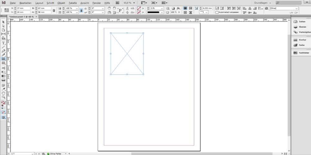Desktop-Publishing-In-Design-Ehlion