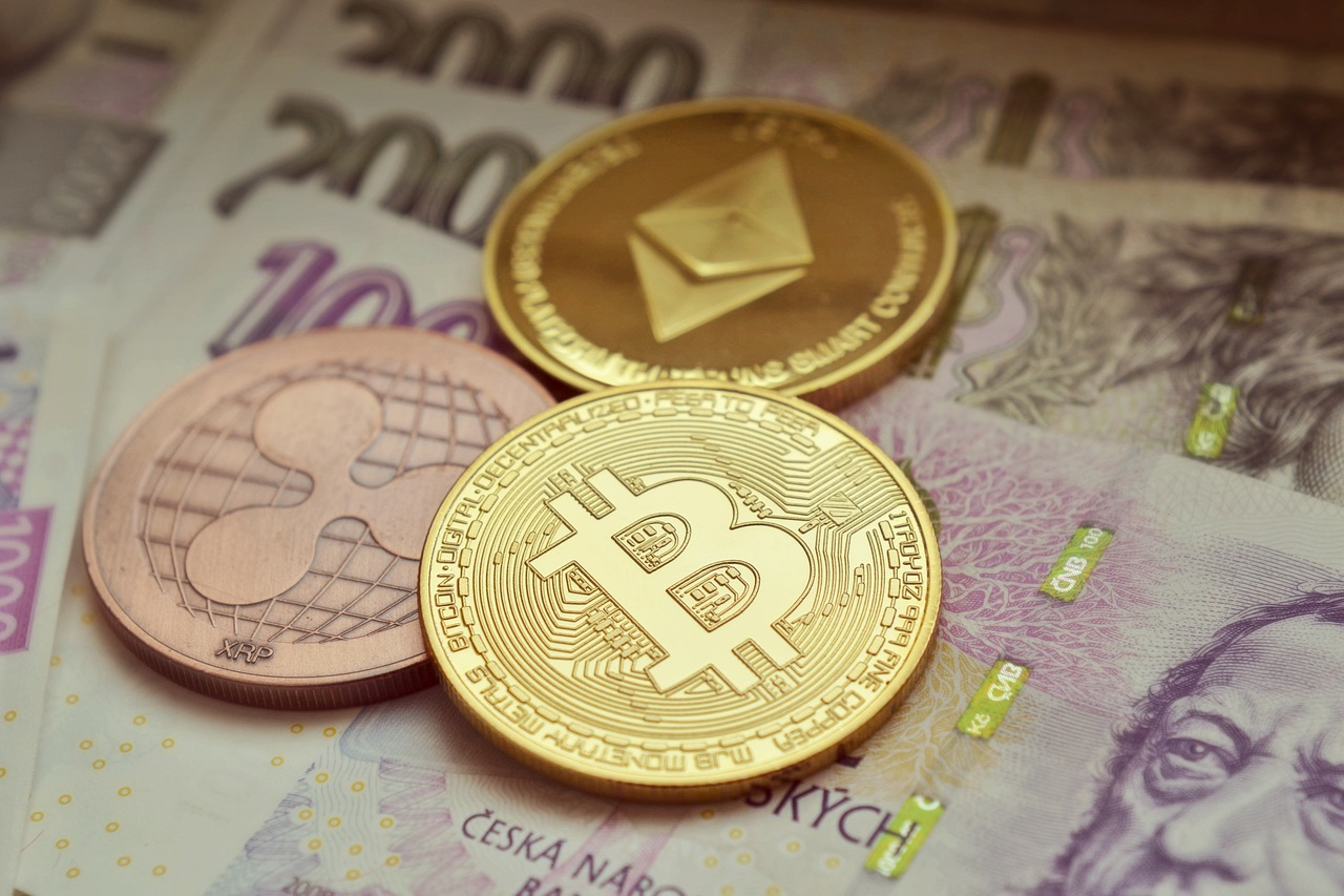 translations cryptocurrencies blockchain - ehlion