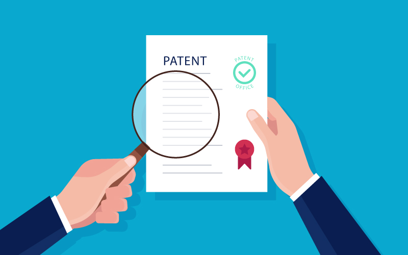 patent-translations-ehlion