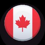 French-translation-Canada