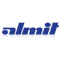 Almit GmbH