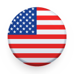 english-translations-USA