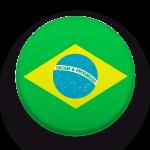 portuguease-translations-brasil