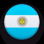 spanish-translations-Argentina