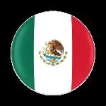 spanish-translations-Mexico