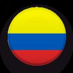spanish-translations-colombia