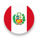 spanish-translations-peru