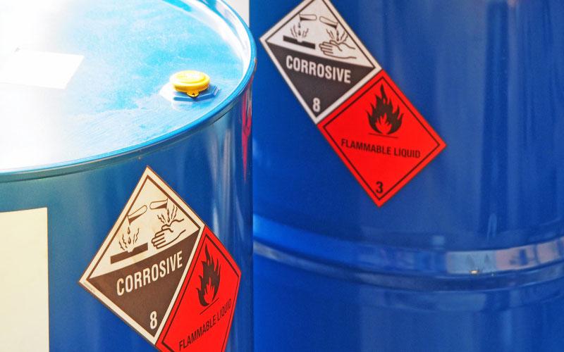 chemical-translations-services-EHLION
