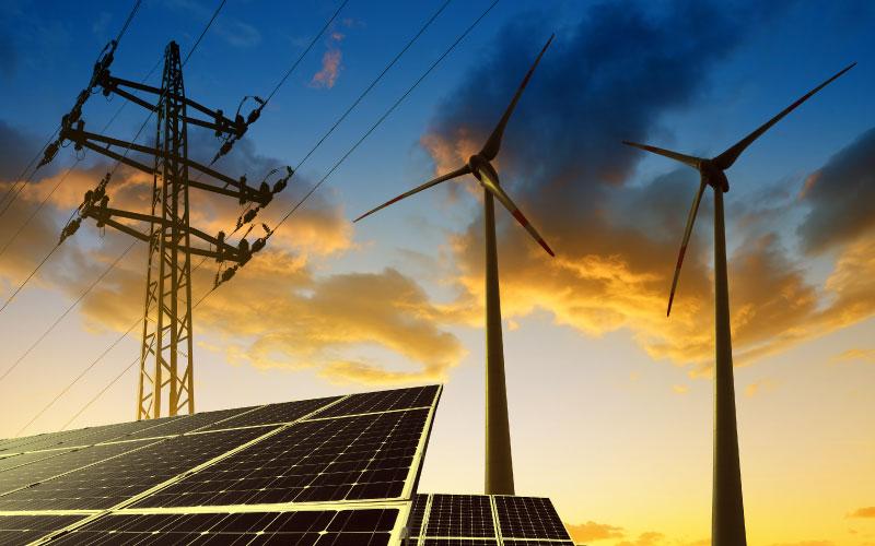 energy-technology-translations-services-EHLION