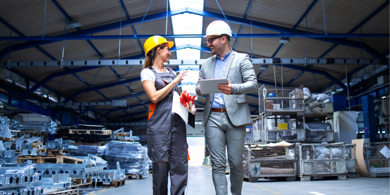 manufacturing-industry-translations-services-EHLION