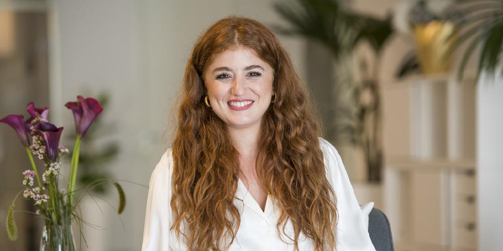 Serena-Calogero-project-manager
