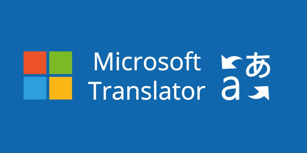 microsoft-translator-review-by-ehlion