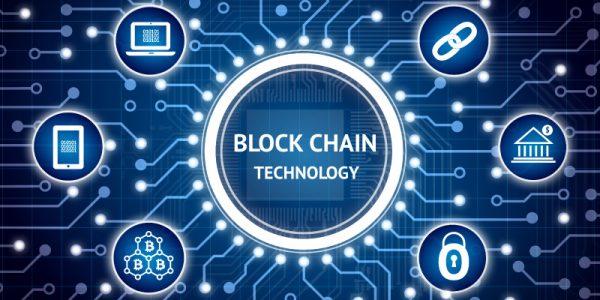 Blockchain translations