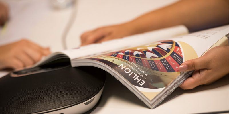 EHLION-Language-Consultancy-translations