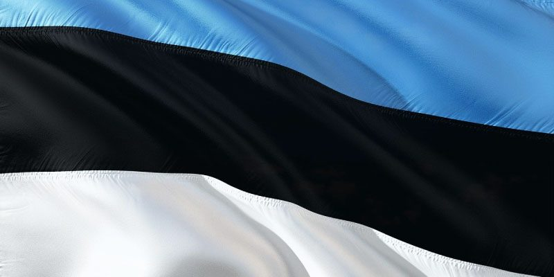 Estonian-translation-EHLION