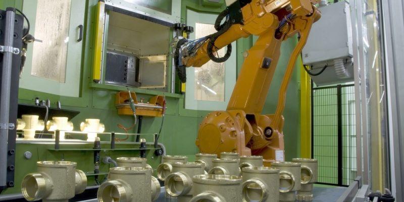 Fachuebersetzungen-Maschinenbau