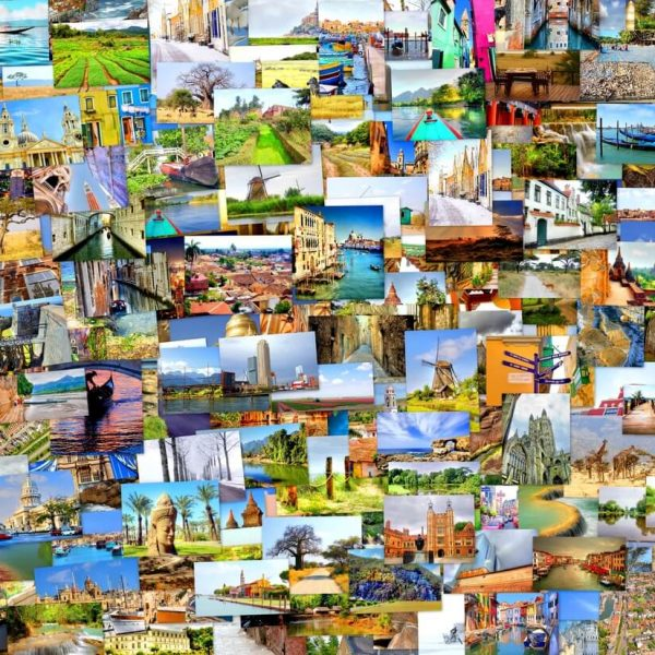 Specialized translations for travel and tourism