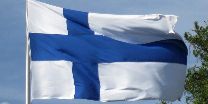Finnish-Language-translation-EHLION