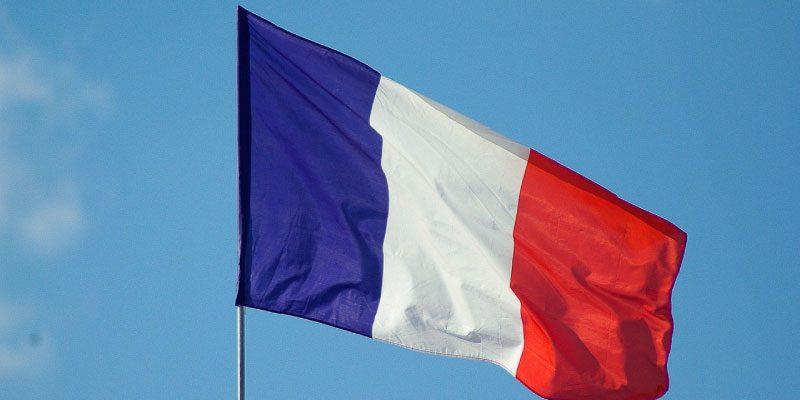 French-translation-EHLION