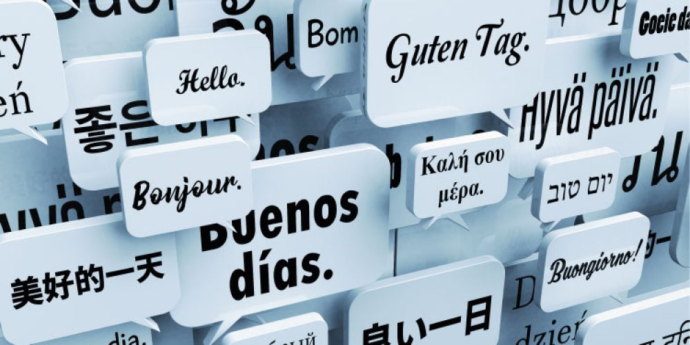 How-say-hello-in-differents-languages