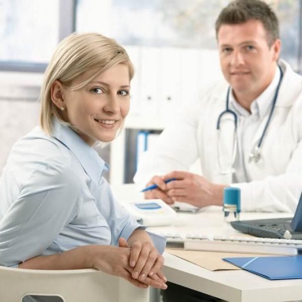 EHLION's medical translation services