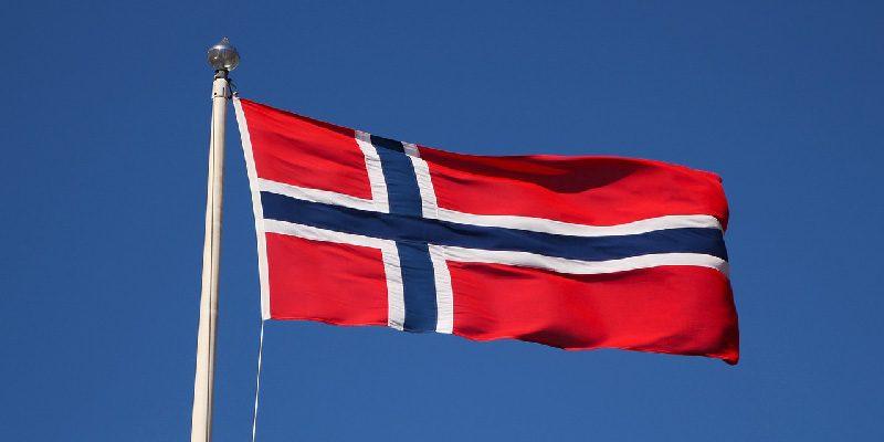 Norwegian-translation-EHLION