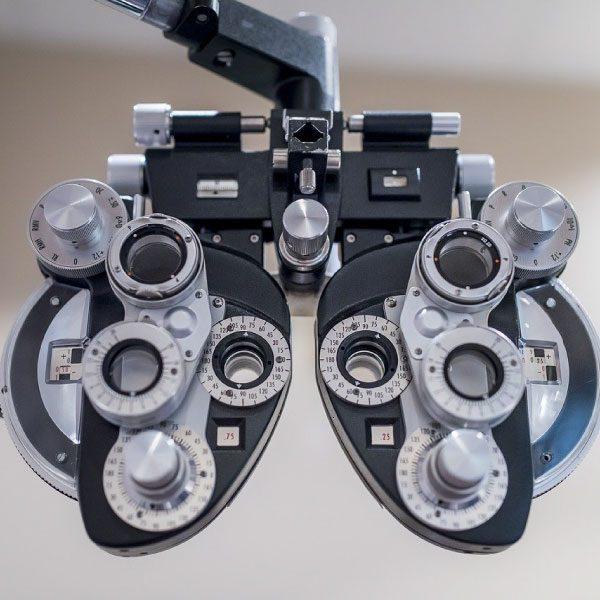 Optometry-translation-services
