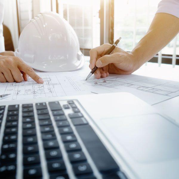 construction-industry-translations-ehlion