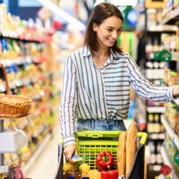 consumer-goods-translation-services