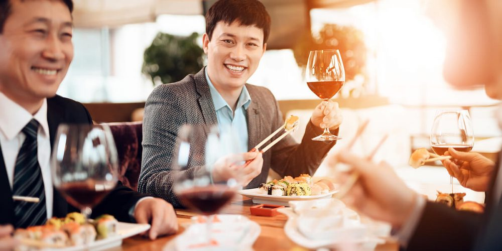 Chinese_Business_Dinner