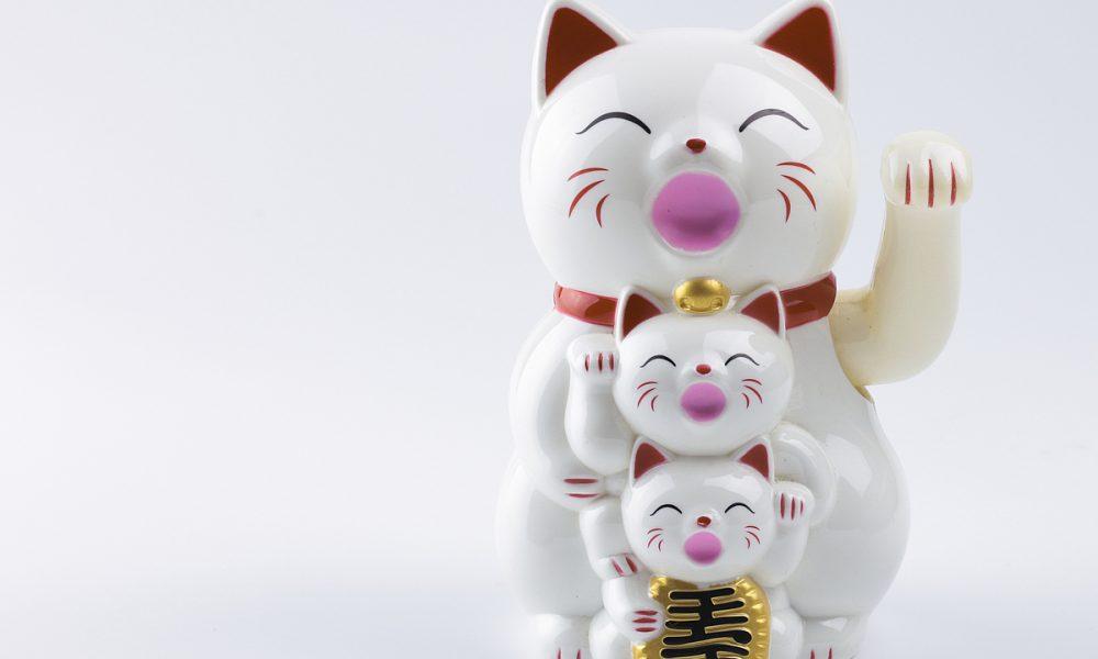 csm_Japanese_Spiritual_concept_most_popular_