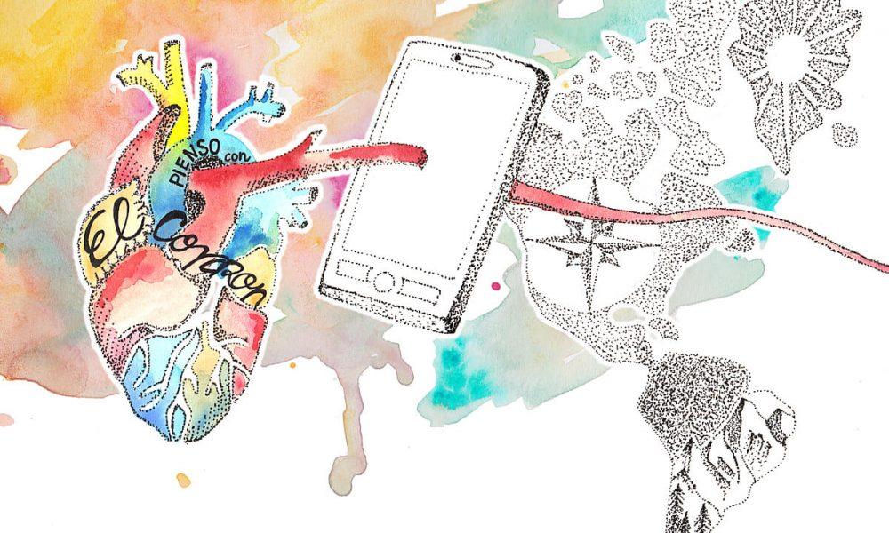 ehlion-csm_Love_illustration