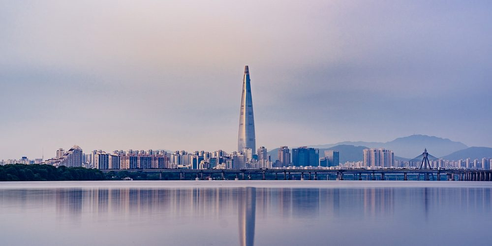 csm_SouthKorea