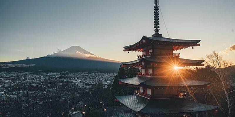 Japanese translations services EHLION