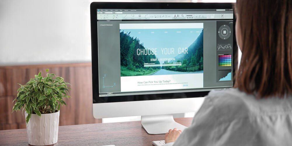 desktop-publishing-ehlion