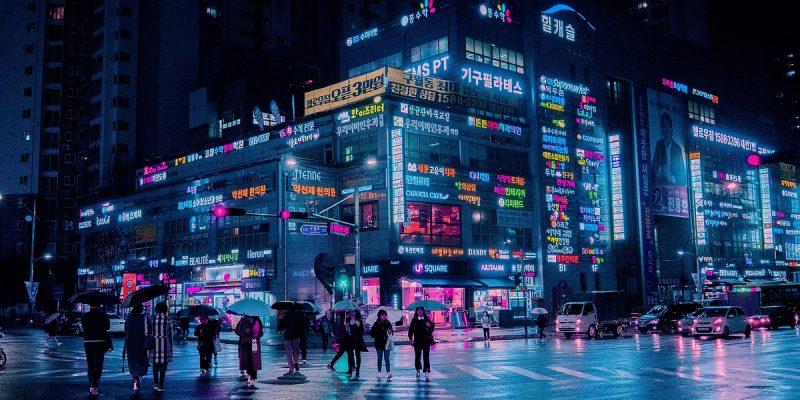 ehlion-korea-culture