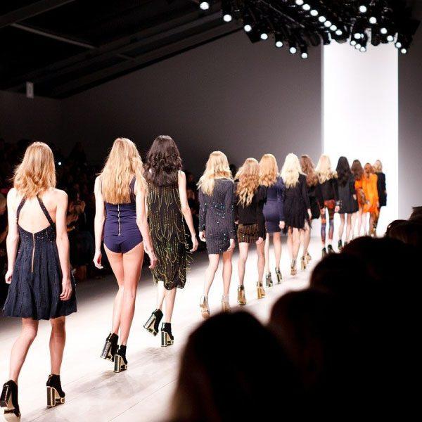 fashion-industry-localization-translations