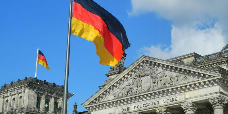 Translation services in Berlin EHLION