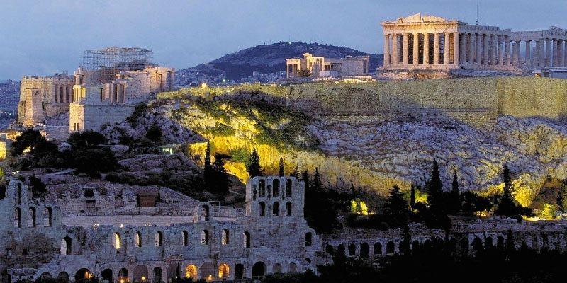greece-translation-EHLION